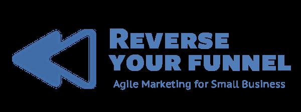Sales Funnel Retargeting