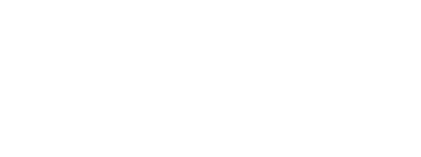 Reverse Your Funnel