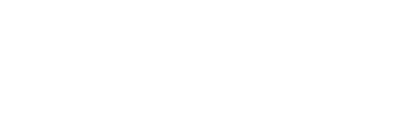 Sync2CRM Syncs CRM Data With Facebook