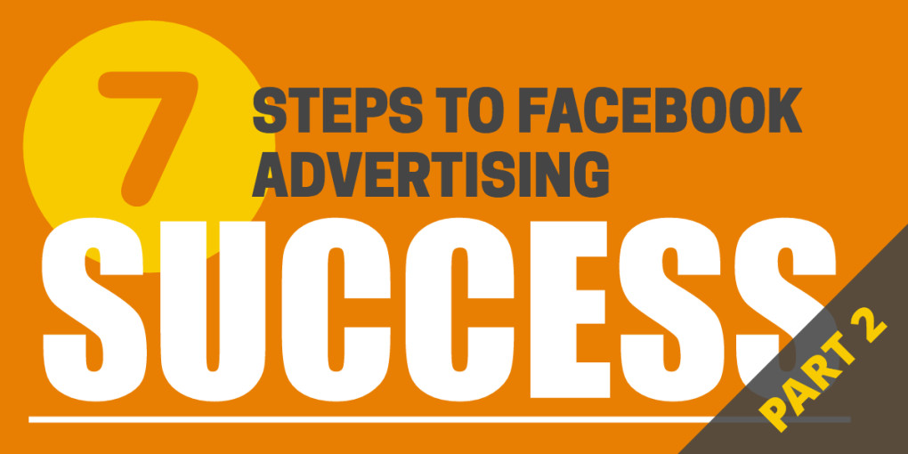 Epic Facebook Advertising Guide Part 1