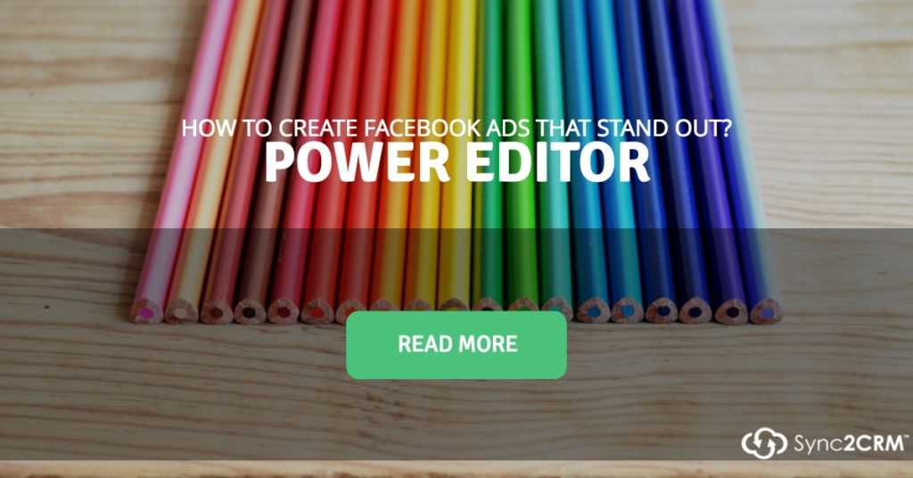 Improve Facebook Ads By Using Images With Read More Button